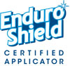 enduroshield certified