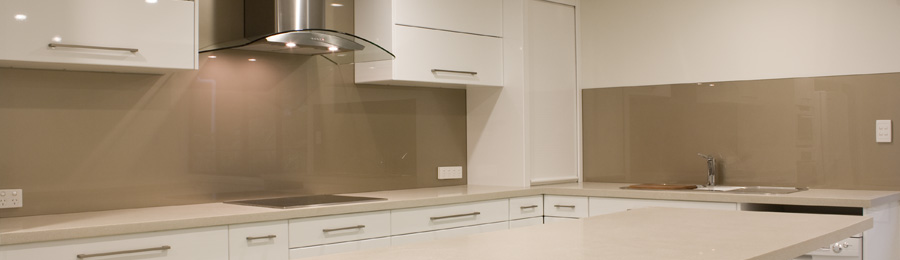 splashback brown